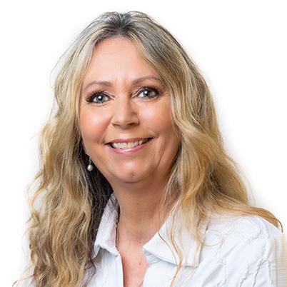 Debbie Huijsmans